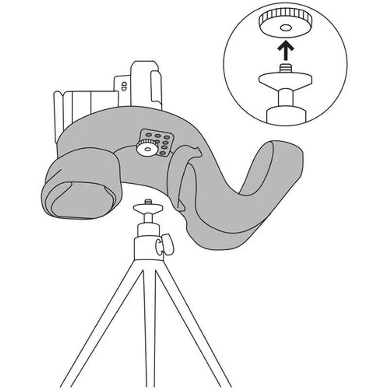 miggo-grip-and-wrap-sistem-prindere--protectie-pentru-aparate-foto-mirrorless-si-compacte-57526-4-176