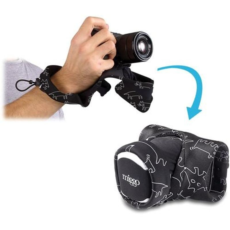 miggo-grip-and-wrap-sistem-prindere--protectie-pentru-aparate-foto-mirrorless-si-compacte--zoo-57527-1-938