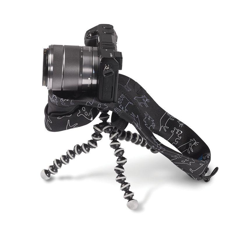 miggo-grip-and-wrap-sistem-prindere--protectie-pentru-aparate-foto-mirrorless-si-compacte--zoo-57527-2-82
