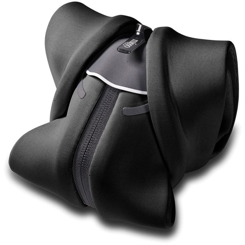 miggo-strap-and-wrap-sistem-prindere-protectie-aparate-mirrorless-si-compacte--negru-57533-1-389