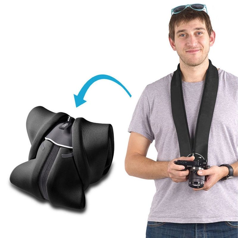 miggo-strap-and-wrap-sistem-prindere-protectie-aparate-mirrorless-si-compacte--negru-57533-3-740