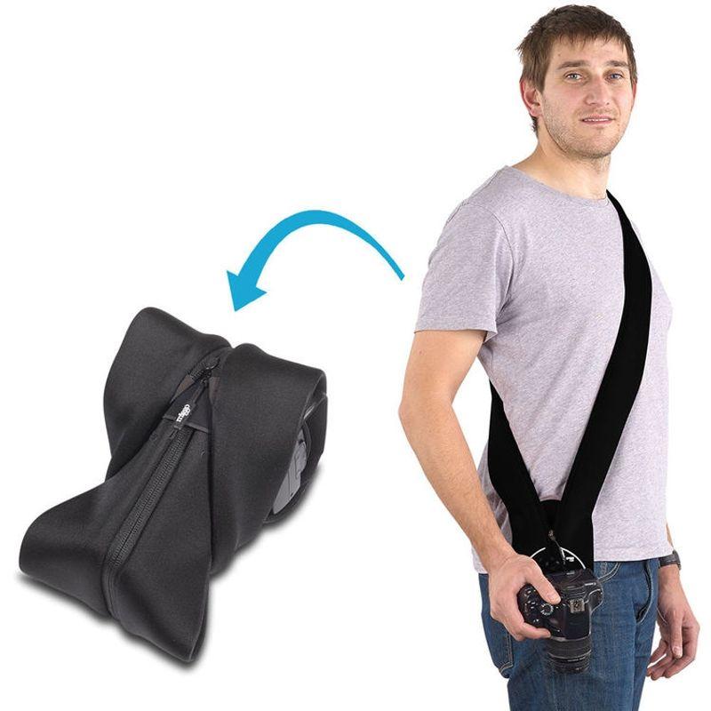 miggo-strap-and-wrap-sistem-prindere-protectie-slr--negru-57537-3-869