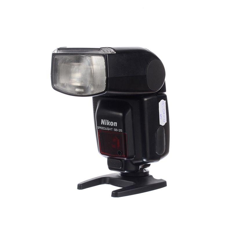 sh-blitz-nikon-speedlight-sb-25-ttl-af-sh-125032330-57557-1-74