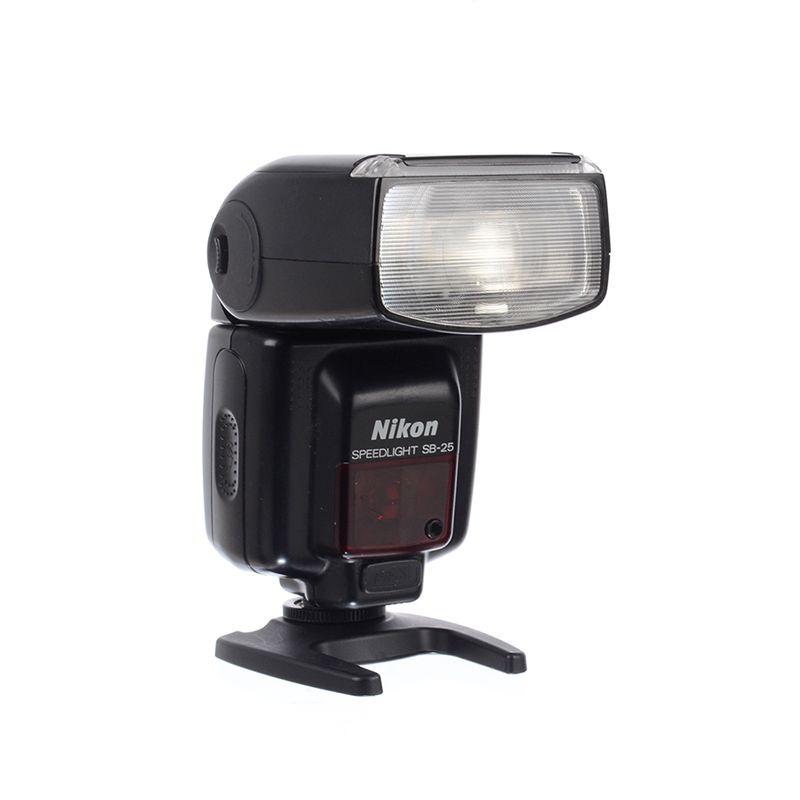sh-blitz-nikon-speedlight-sb-25-ttl-af-sh-125032330-57557-2-274