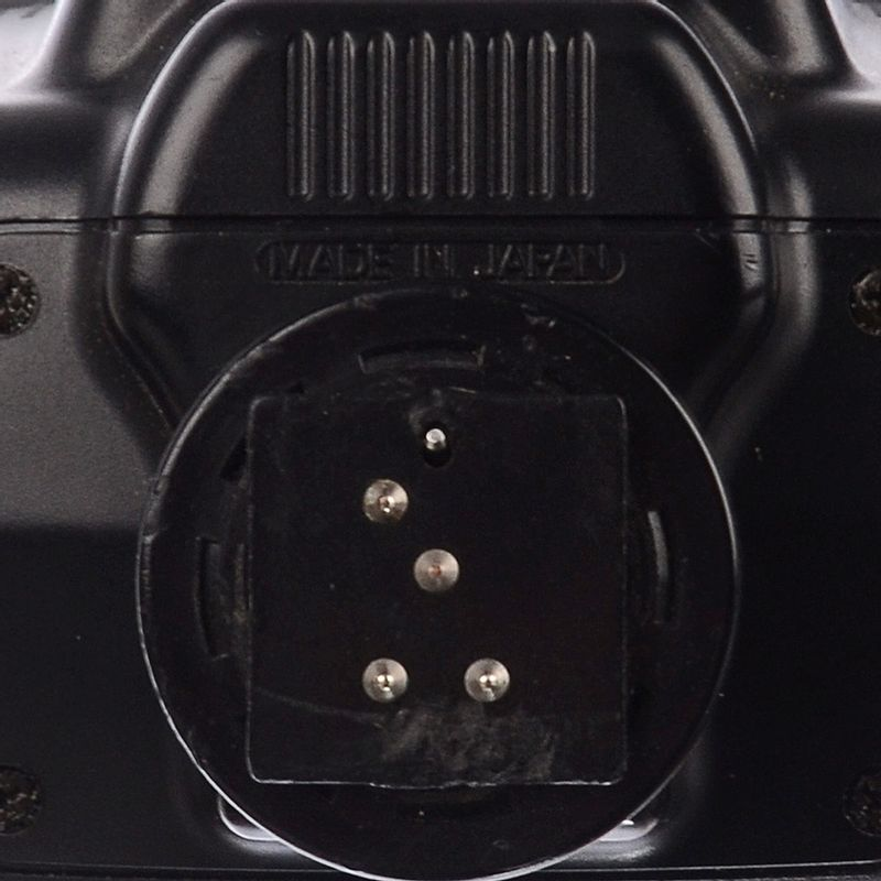 sh-blitz-nikon-speedlight-sb-25-ttl-af-sh-125032330-57557-4-906