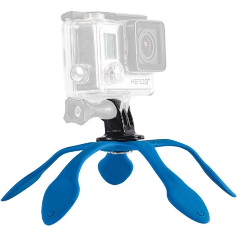 miggo-splat-gopro-trepied-flexibil--albastru-57615-748