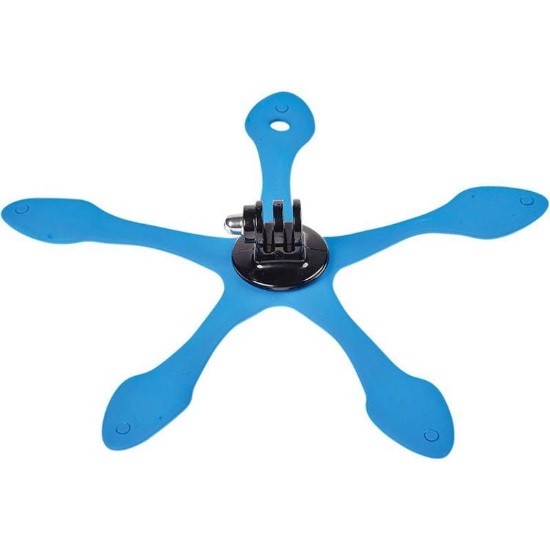 miggo-splat-gopro-trepied-flexibil--albastru-57615-1-144