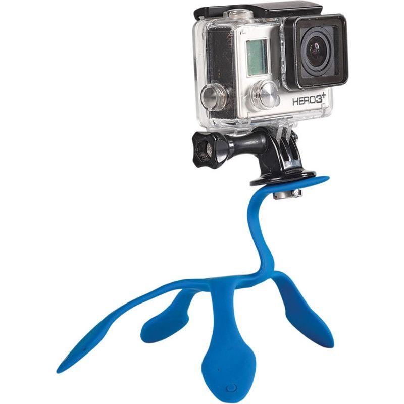 miggo-splat-gopro-trepied-flexibil--albastru-57615-4-699