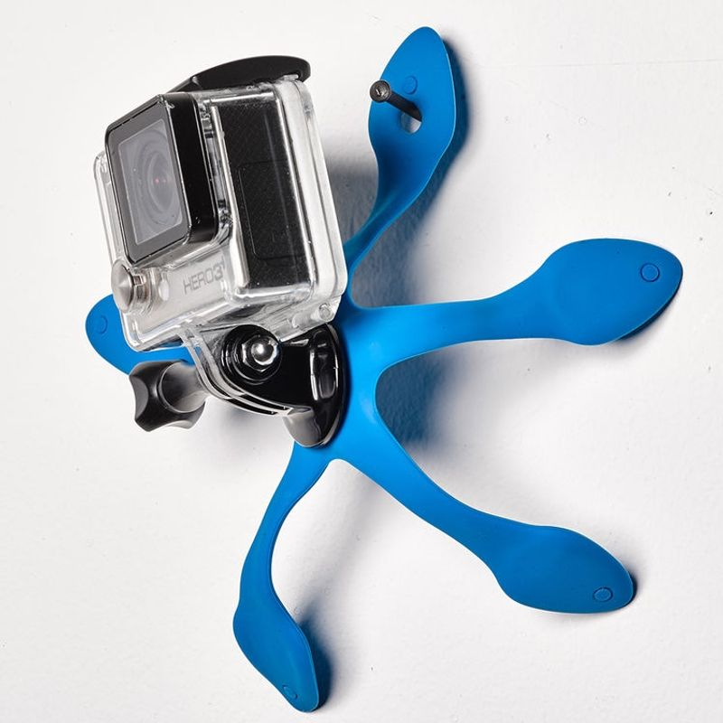miggo-splat-gopro-trepied-flexibil--albastru-57615-6-876