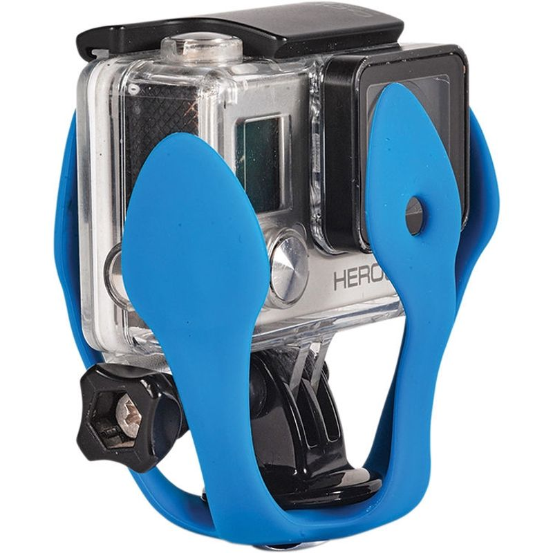 miggo-splat-gopro-trepied-flexibil--albastru-57615-8-939