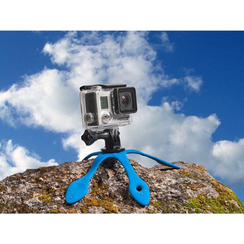 miggo-splat-gopro-trepied-flexibil--albastru-57615-10-809