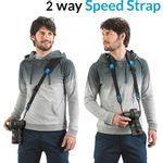miggo-2-way-speed-strap-curea--albastru--negru-57619-3-774