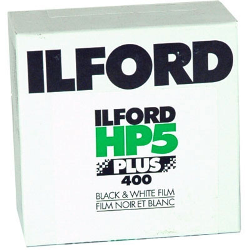 ilford-hp5-plus-film-alb-negru-negativ-ingust--iso-400--135-30-5-m-----57679-733