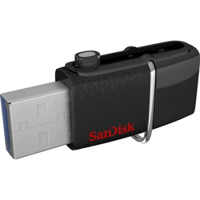 sandisk-ultra-dual-usb-3-0-drive-64gb-pentru-android-smartphone---tablet-57748-2