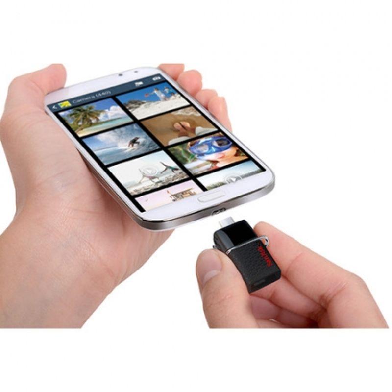 sandisk-ultra-dual-usb-3-0-drive-64gb-pentru-android-smartphone---tablet-57748-3