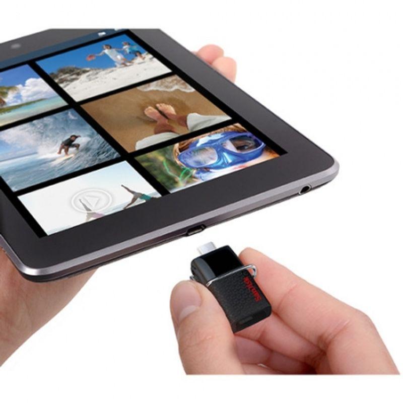 sandisk-ultra-dual-usb-3-0-drive-64gb-pentru-android-smartphone---tablet-57748-4