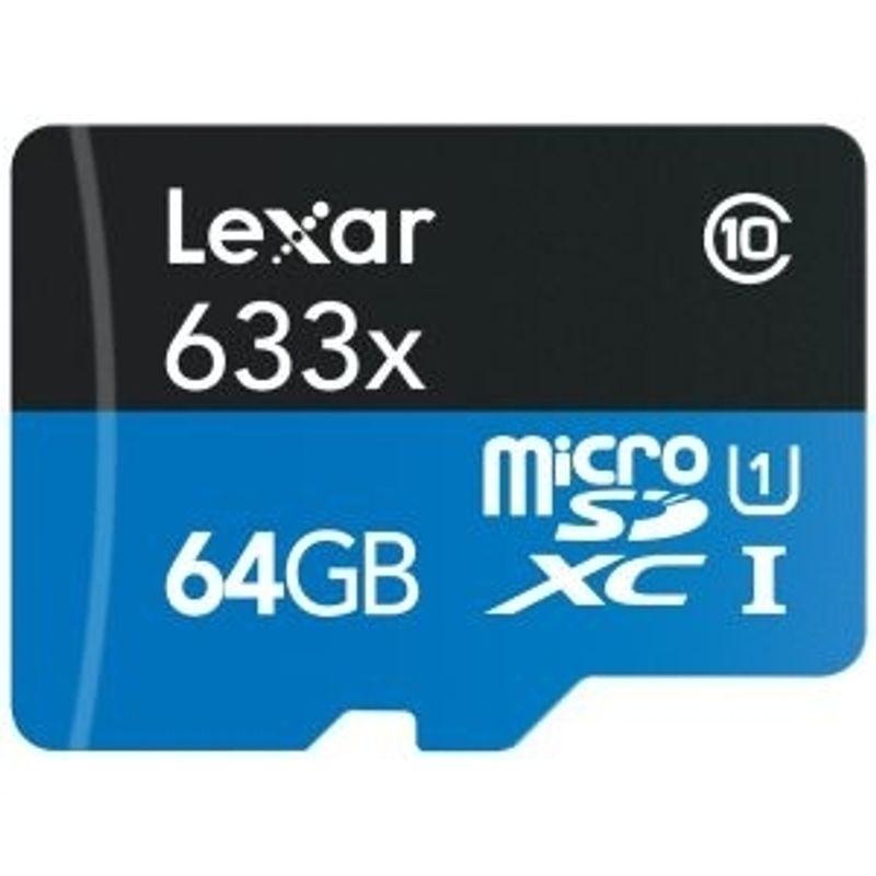 lexar-microsdxc-633x-64gb--clasa-10--uhs-i-u1-adaptor-sd-57846-1-374