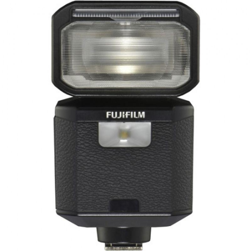 fujifilm-ef-x500-blitz-pentru-seria-fuji-x-57864-665