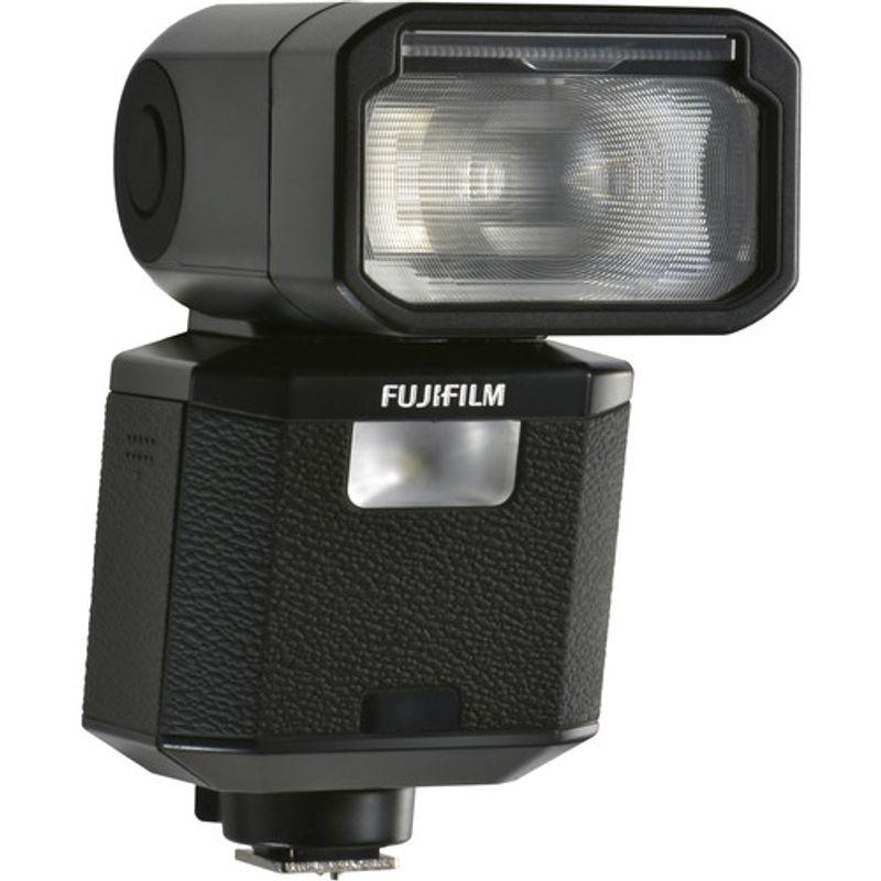 fujifilm-ef-x500-blitz-pentru-seria-fuji-x-57864-1-437