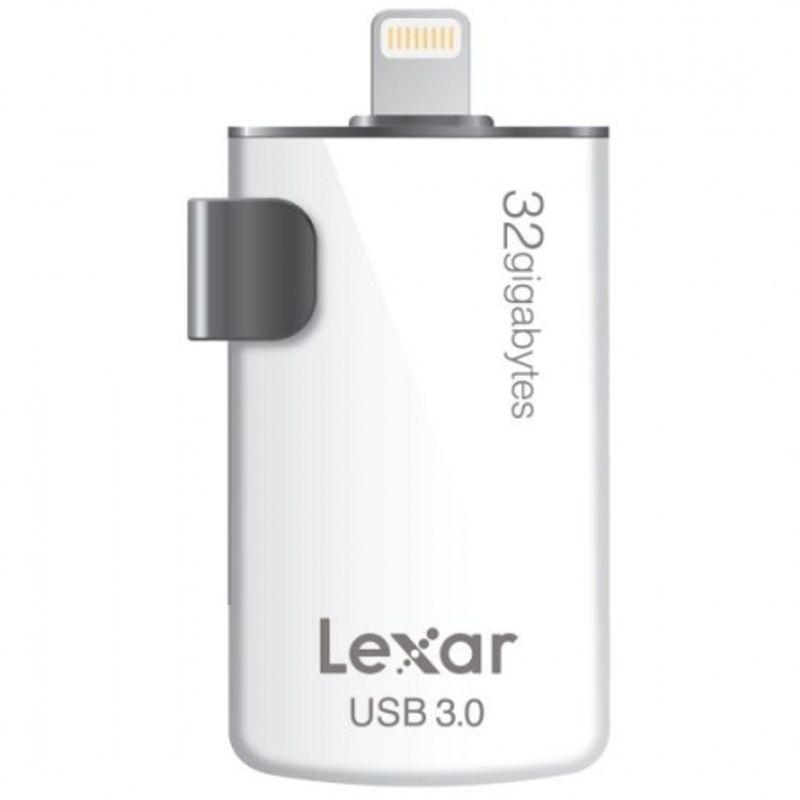 lexar-jumpdrive-m20i-stick-32gb-usb-3-0-lightning-58039-739