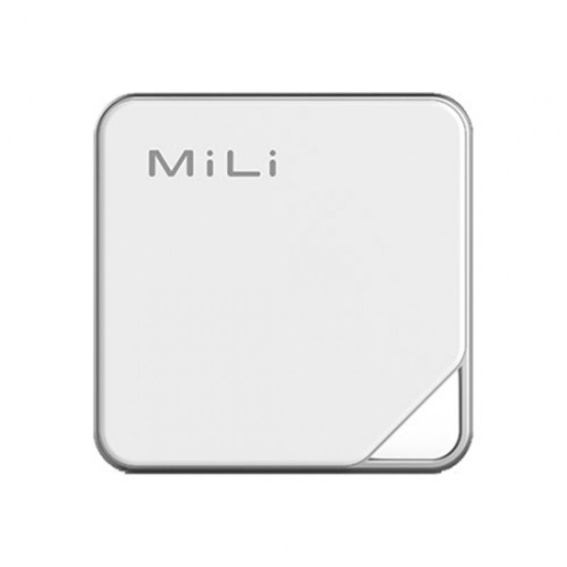 mili-idata-air-memorie-externa-smart-wireless--32gb--aplicatie-pentru-ios--android-58412-723