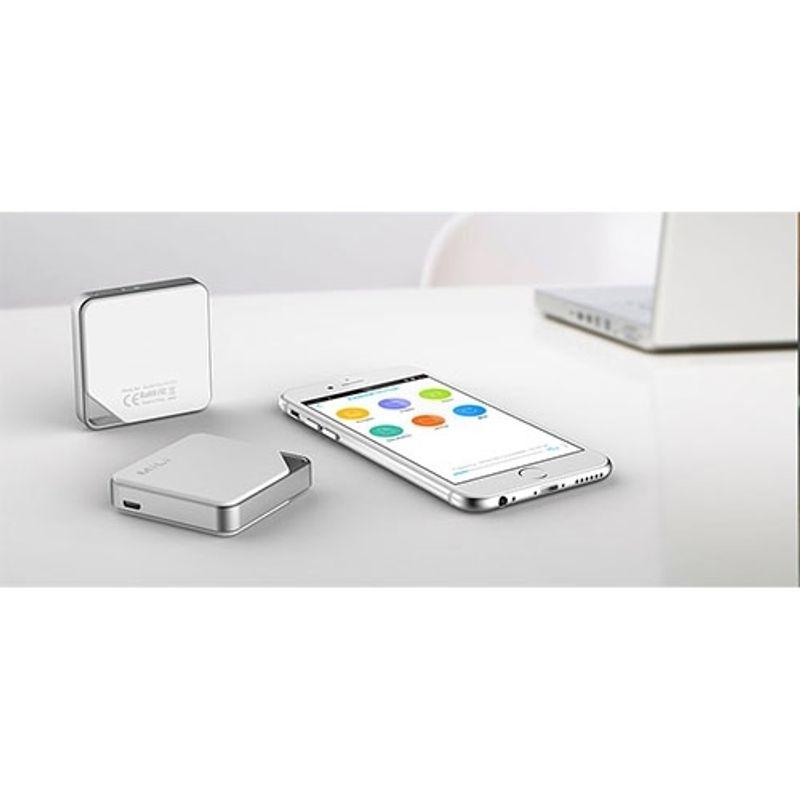 mili-idata-air-memorie-externa-smart-wireless--32gb--aplicatie-pentru-ios--android-58412-1-512
