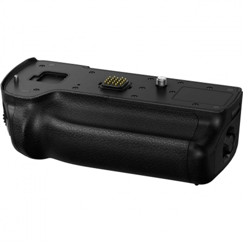 panasonic-dmw-bggh5-battery-grip-pentru-gh5--58470-527