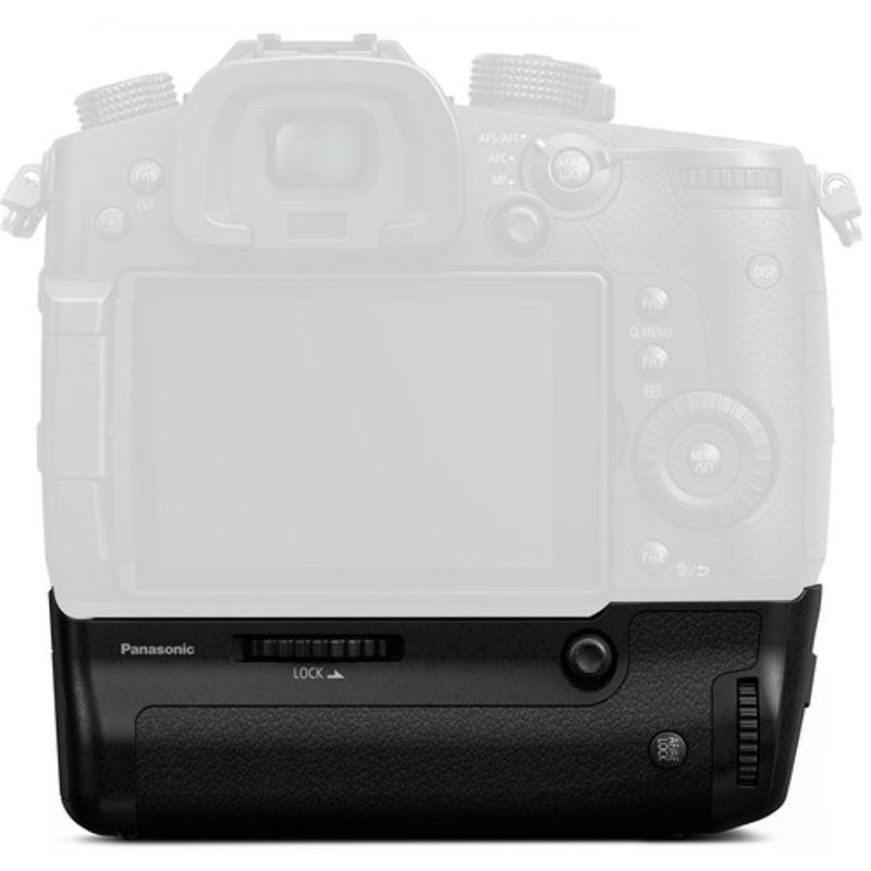 panasonic-dmw-bggh5-battery-grip-pentru-gh5--58470-2-411