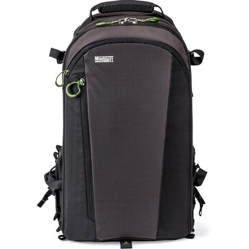 mindshift-gear-firstlight-20l-rucsac-foto-laptop--charcoal-58543-1-78