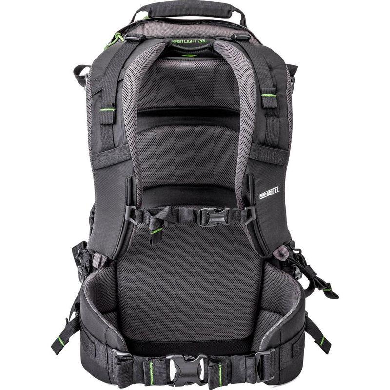mindshift-gear-firstlight-20l-rucsac-foto-laptop--charcoal-58543-2-292