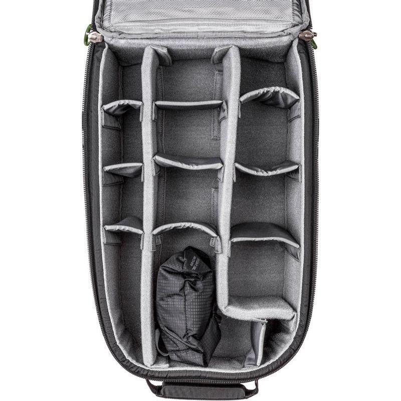 mindshift-gear-firstlight-20l-rucsac-foto-laptop--charcoal-58543-3-775