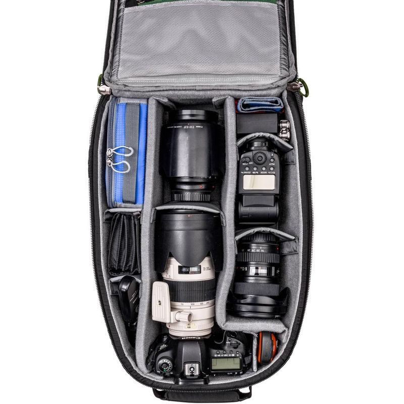 mindshift-gear-firstlight-20l-rucsac-foto-laptop--charcoal-58543-4-950