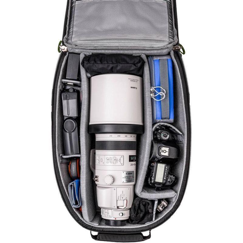 mindshift-gear-firstlight-20l-rucsac-foto-laptop--charcoal-58543-5-334