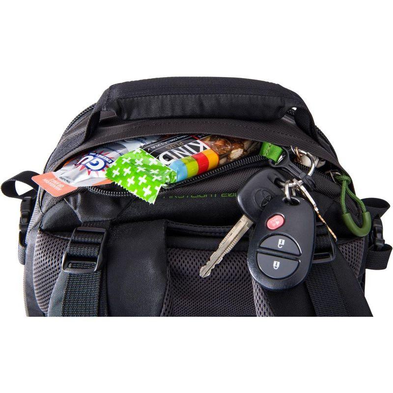 mindshift-gear-firstlight-20l-rucsac-foto-laptop--charcoal-58543-6-718
