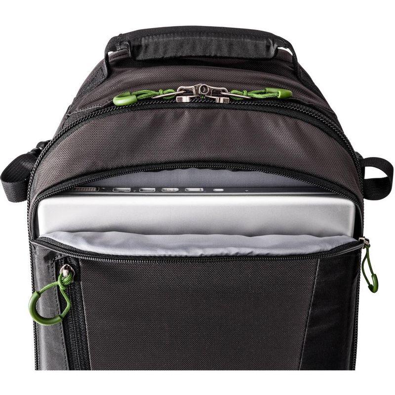 mindshift-gear-firstlight-20l-rucsac-foto-laptop--charcoal-58543-7-102