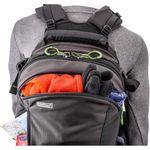 mindshift-gear-firstlight-20l-rucsac-foto-laptop--charcoal-58543-8-722