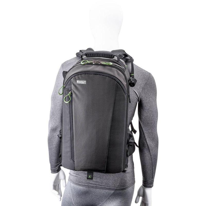 mindshift-gear-firstlight-20l-rucsac-foto-laptop--charcoal-58543-9-712