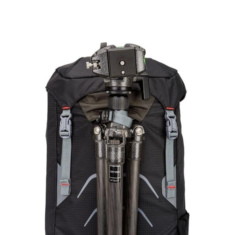 mindshift-ultralight-sprint-16l-rucsac-foto--black-magma-58580-6-939