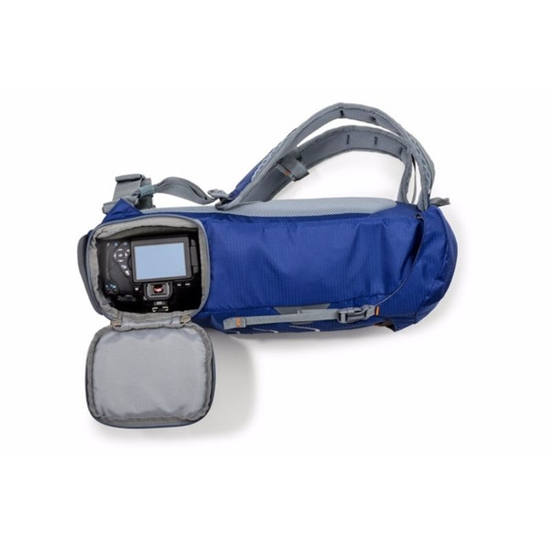 mindshift-ultralight-sprint-16l-rucsac-foto--twilight-blue-58582-2-443
