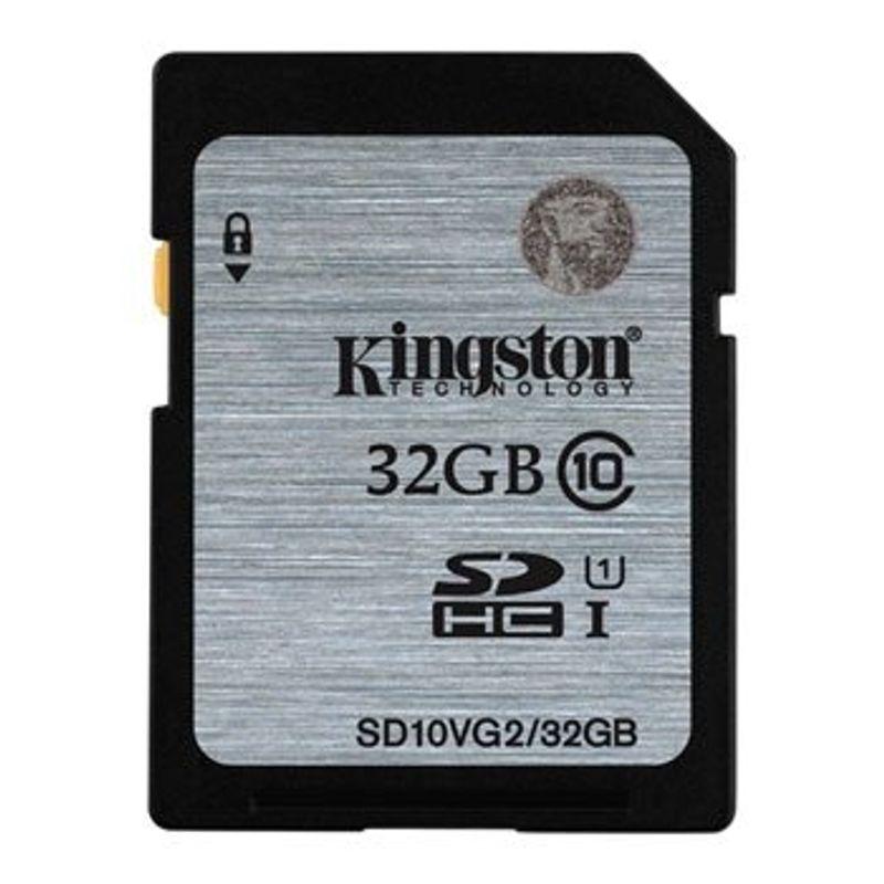 kingston-sdhc-32gb--class-10--uhs-i--citire-45mb-s-58612-636