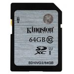 kingston-sdxc-64gb--class-10--uhs-i--citire-45mb-s-58614-150