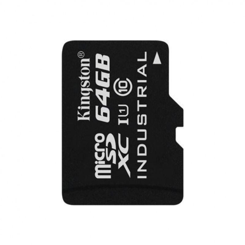 kingston-industrial-temperature-microsdxc--64gb--uhs-i--58619-13
