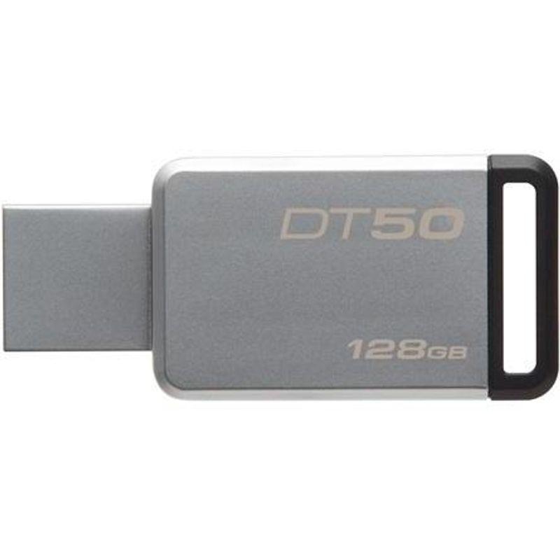 kingston-datatraveler-50-128gb--usb-3-0--metal--negru--58635-69