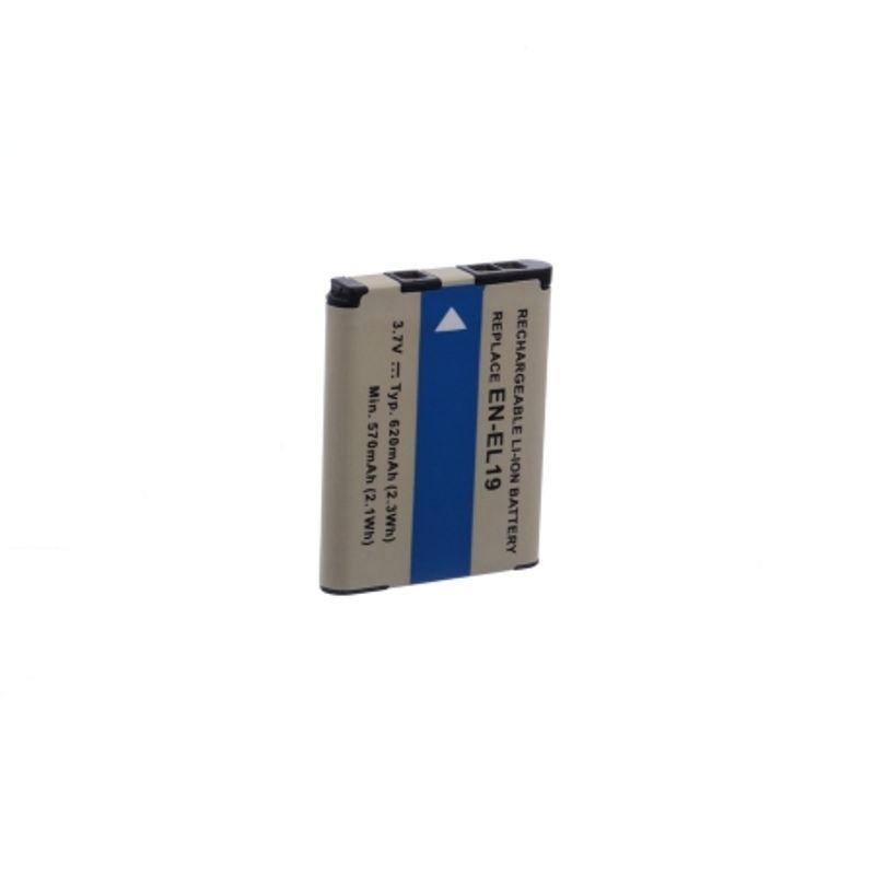 power3000-pl529b-354-acumulator-replace-tip-en-el19-pt-nikon-58681-828