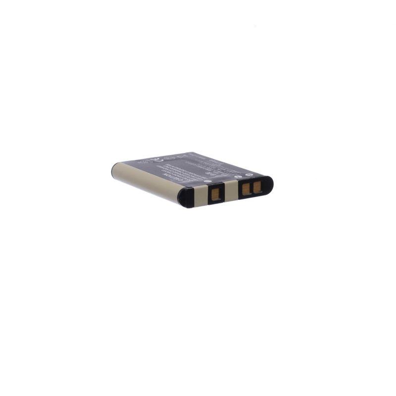 power3000-pl529b-354-acumulator-replace-tip-en-el19-pt-nikon-58681-1-784