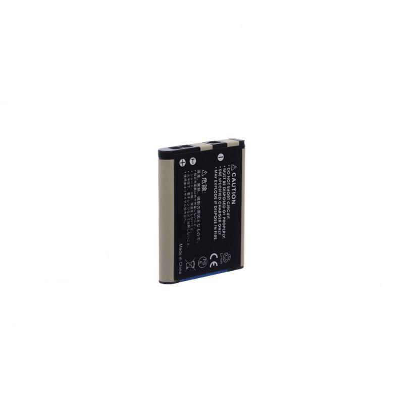 power3000-pl529b-354-acumulator-replace-tip-en-el19-pt-nikon-58681-2-226