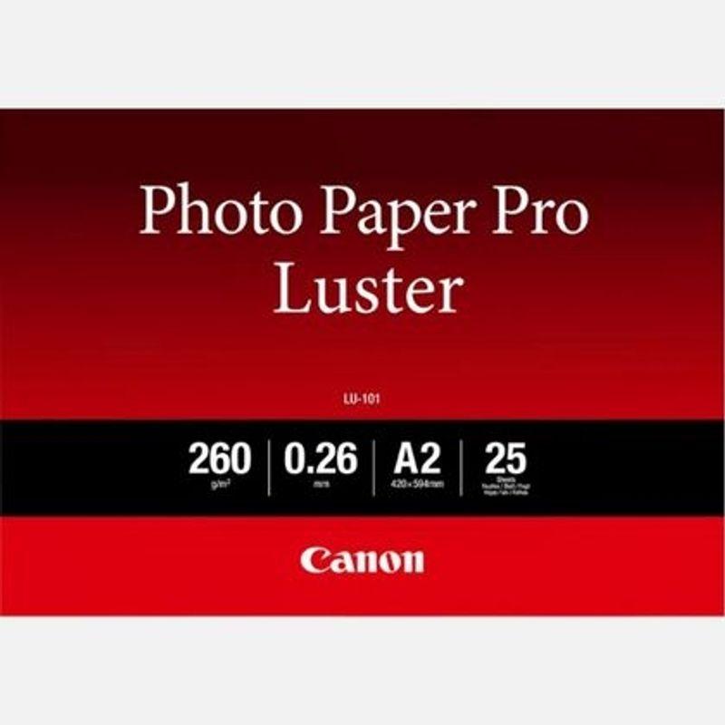 canon-lu-101-photo-paper-pro-luster-a2--25coli-58698-439