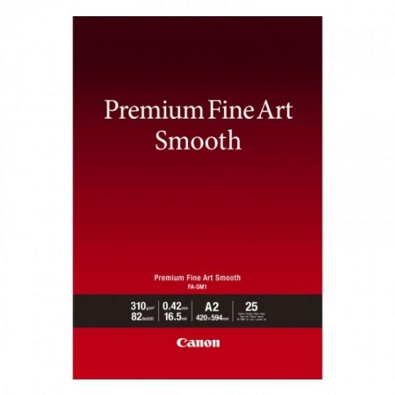 canon-premium-fineart-smooth-a2--25-coli-58701-654