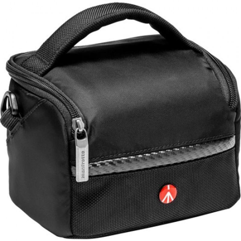 manfrotto-active-shoulder-bag-1-geanta-foto-pentru-mirrorless-58718-28