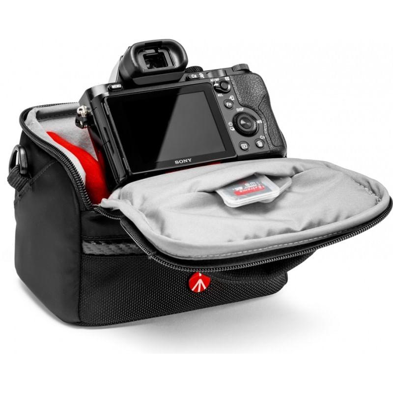 manfrotto-active-shoulder-bag-1-geanta-foto-pentru-mirrorless-58718-1-909